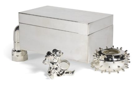 Committee - Bits & Bobs Box, From The Limited Edition Collection-2009