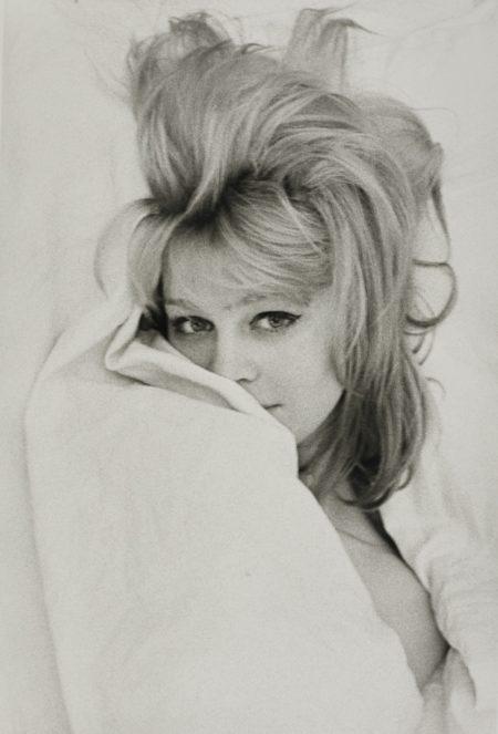 Julie Christie, 1962-2017