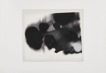 The Cloud (L. G45)-1986