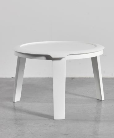 Michael Young - Kog Occasional Table, From The Limited Edition Collection-2006