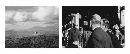 David Goldblatt-Images Of South Africa-1989