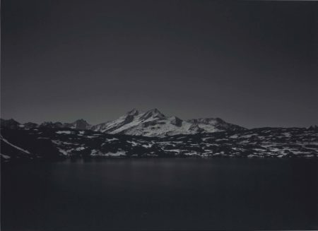 Michael Schnabel-Mittaghorn, From Stille Berge-2003