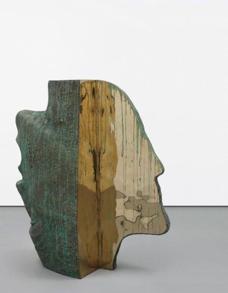 Egor Zigura-Shift Of Consciousness-2016