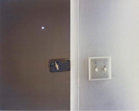 Doug Aitken-Untitled (Shelter)-2000