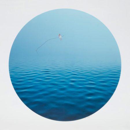 Liu Xiaofang-I Remember 07-2010