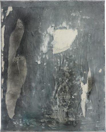 David Ostrowski-F (Dann Lieber Nein)-2012