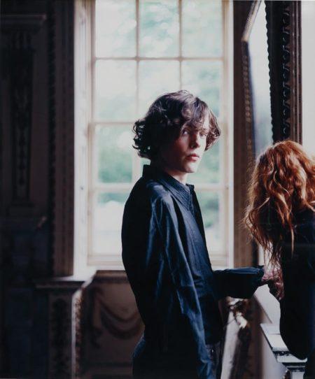 Sam Taylor-Johnson-Untitled-1999