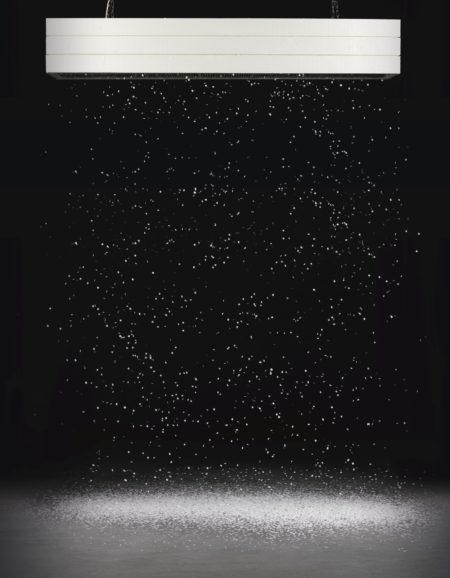 Ugo Rondinone-Thank You Silence-2005
