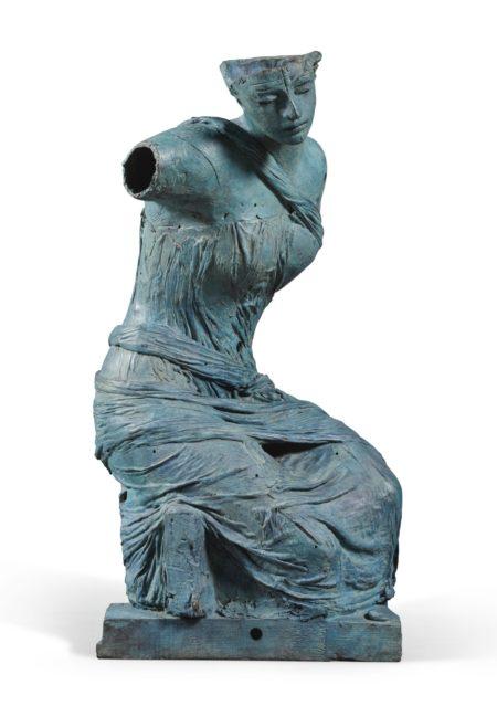 Maria-2006