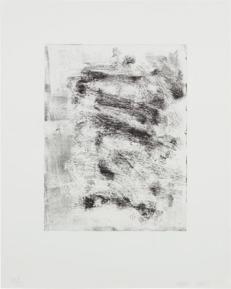 Christopher Wool-Untitled-2005