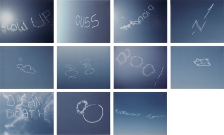 Various Artists - En El Cielo-2001