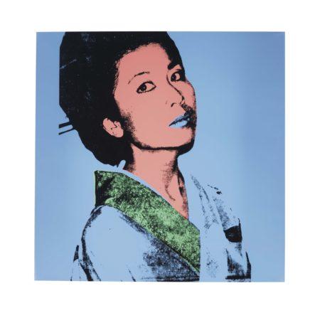 Kimiko-1981
