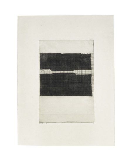 Gego - Untitled-1963