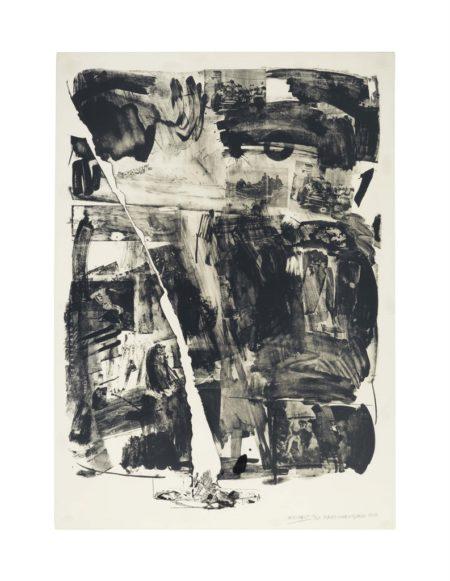 Accident-1963