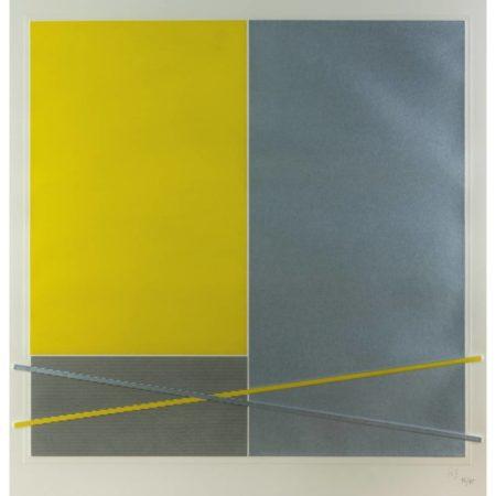 Composition 4-1971