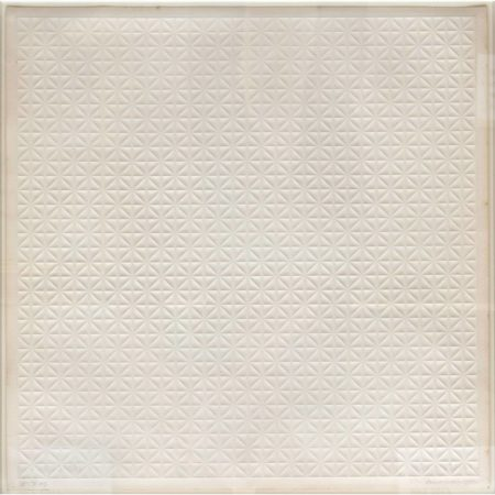Jan Schoonhoven-Untitled-1971