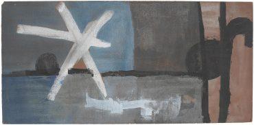 Theodoros Stamos-Ocean Star-1949