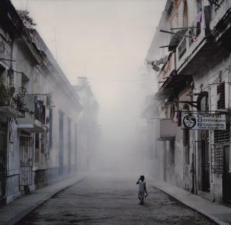 Deee Dolron - Cerca Villega (From 'Te Di Todos Mis Suenos'), 2002-2003-2003
