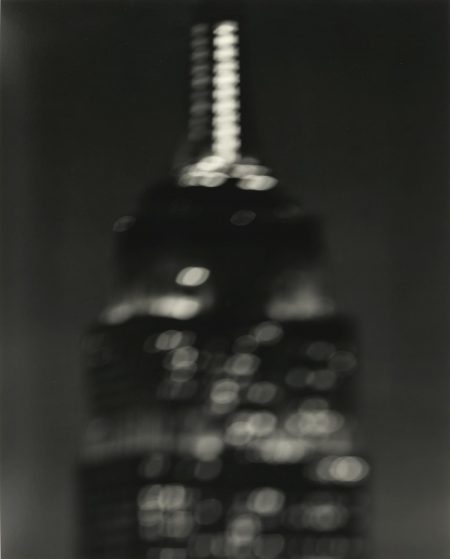 Empire State Building, 1997-1997