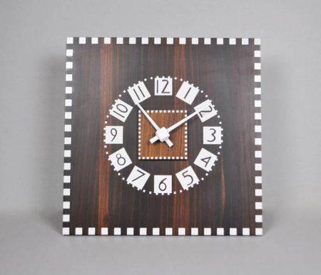 Wall Clock-1995