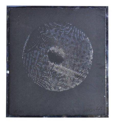 Silbersonne-1986