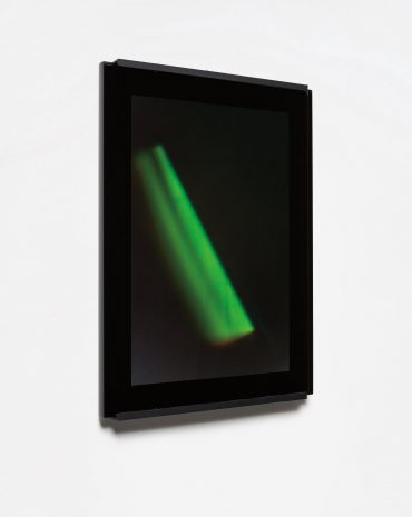 James Turrell-Untitled (XC)-2004