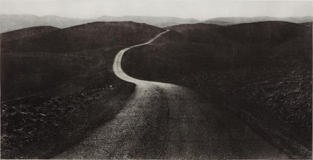 Jungjin Lee - Unnamed Road #060-2011