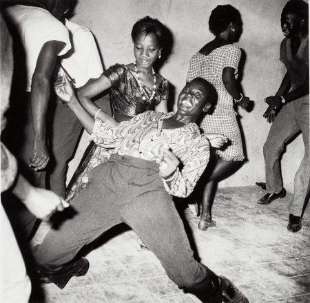 Regardez-Moi-1962