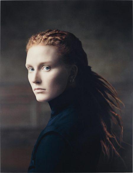 Deee Dolron - Xteriors III-2005