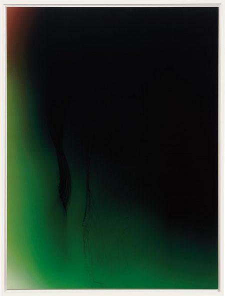 Wolfgang Tillmans-Quiet Mind-2005