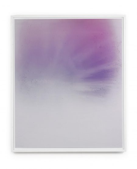 Wolfgang Tillmans-Blushes #60-2000
