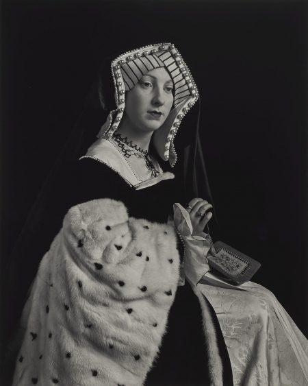 Catherine Of Aragon-1999