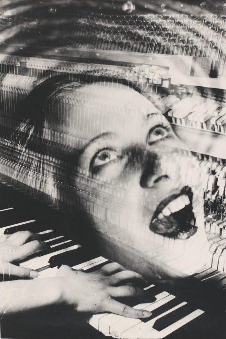Der Gassenhauer (The Popular Song)-1927