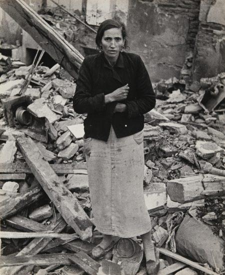 Madrid-1937