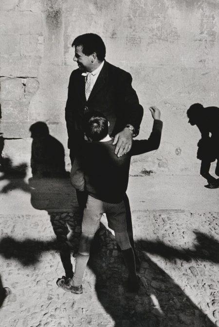 Spain-1973