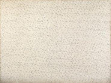 Park Seo-bo-Ecritures No. 10-79-83-1983