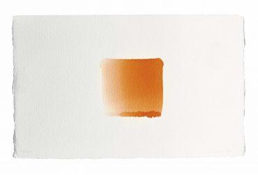 Lee Ufan-Dialogue-2006