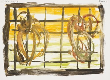 Gunther Forg-Untitled-1998