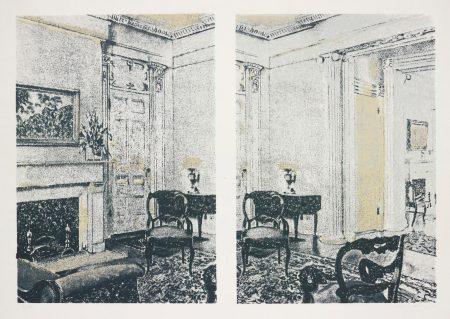 Interior-1972