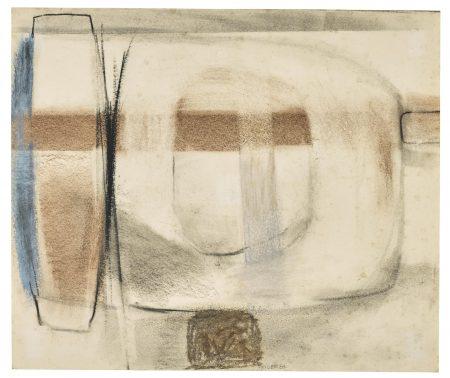 Paul Feiler-Untitled-1964
