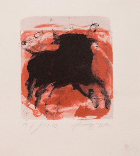 Julio Pomar-Untitled-
