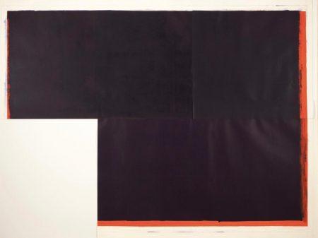 Jose Pedro Croft-Untitled-2006