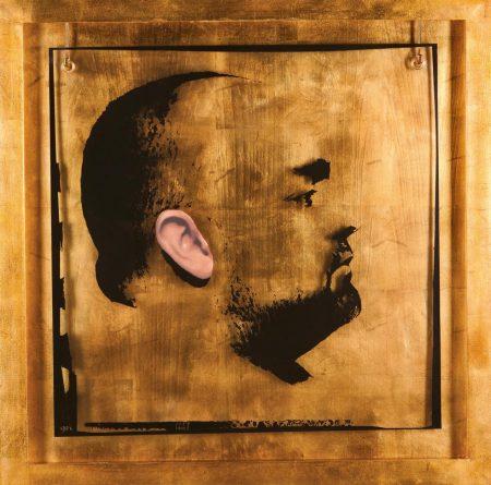 Pedro Cabrita Reis-Untitled-
