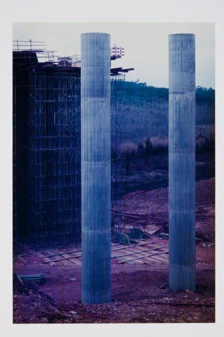 Luis Palma-No Man's Land-2001