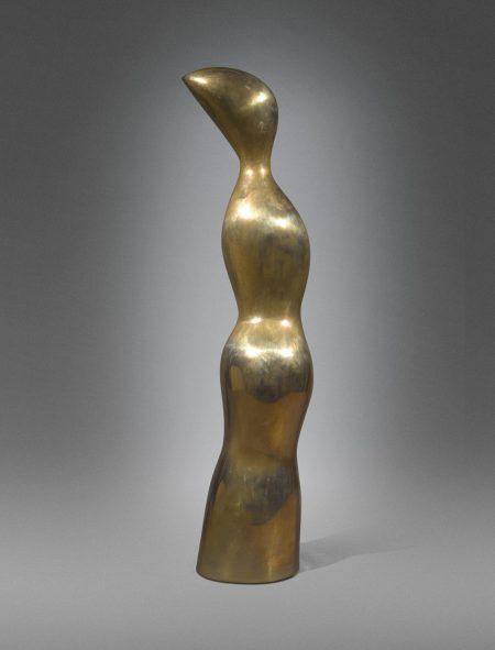 Jean Arp-Is-1964