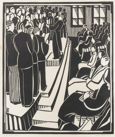 Concert I (Coppel Lt 63)-1938