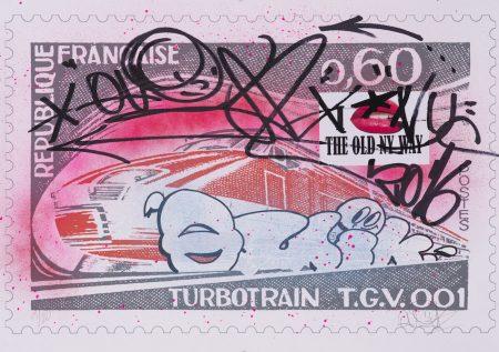 QUIK-Turbotrain-2016