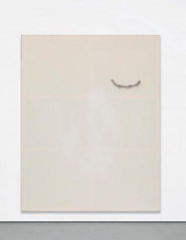 David Ostrowski-F (Dont Honk)-2013