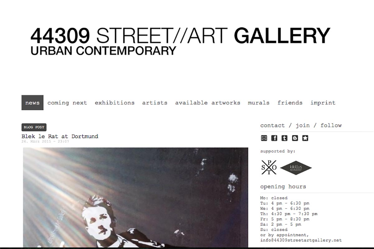 44309-Gallery.jpg
