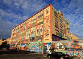 5 pointz city long island building mecca 5pointz 2014 wolkoff photos graffiti city news walls